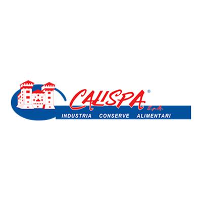logo calispa