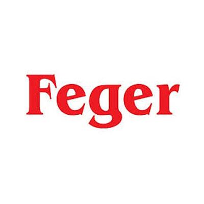 feger_logo